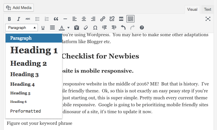 include-your-keywords-in-the-heading-tags