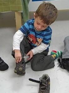 Trillium Preschool Practical Life Page- Image 1 Oliver