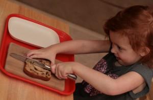 Trillium Preschool Practical Life Page- Image 2