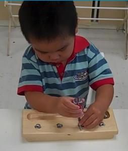 Trillium Preschool Practical Life Page- Image 3