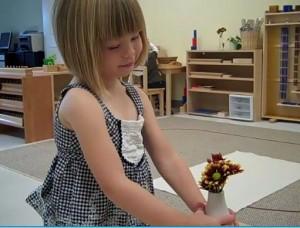 Trillium Preschool Practical Life Page- Image 5