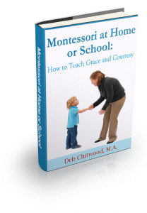 Montessori-at-Home-or-School-How-to-Teach-Grace-and-Courtesy