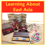 Asia (East Asia, South Asia, Middle East)