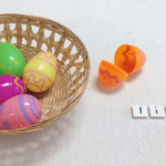 Early learning Activities for Spring