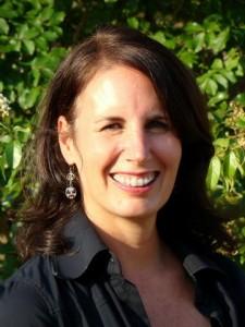 Heidi Mulligan Walker