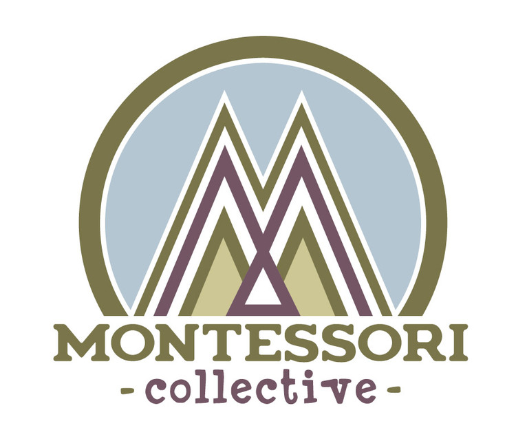 Montessori Collective