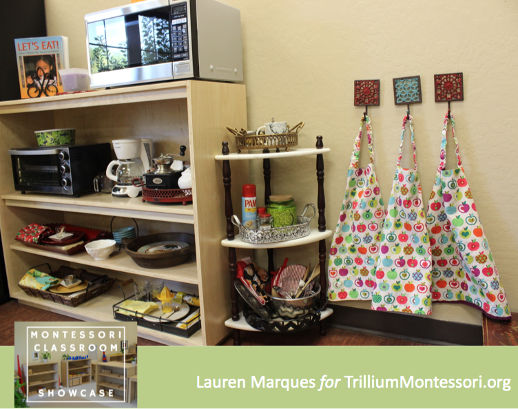 Lauren Marques Montessori Classroom Showcase 23