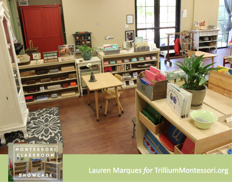 Lauren Marques Montessori Classroom Showcase 26