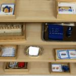 Preschool printables for a Hanukkah theme