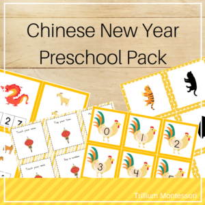 chinese new year lesson plans for preschool new year preschool activities trillium montessori 164