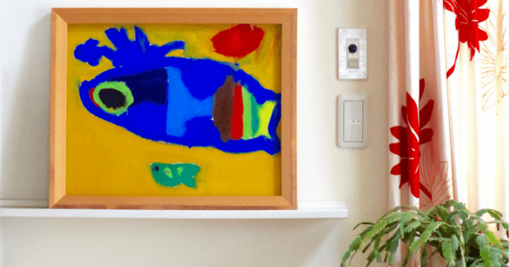 5 Simple Tips to Make Your Home More Montessori