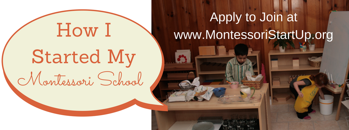 how-i-started-my-montessori-school-group-header