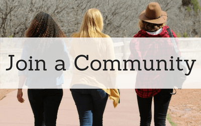 join-a-montessori-community