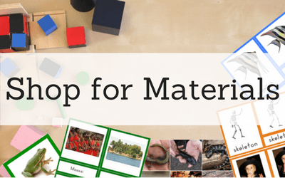 shop-for-montessori-materials