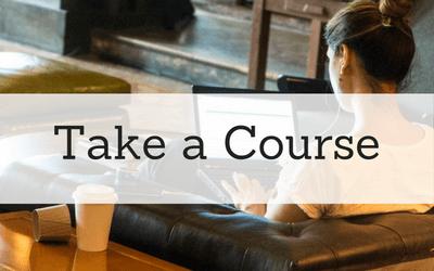 take-a-montessori-professional-course