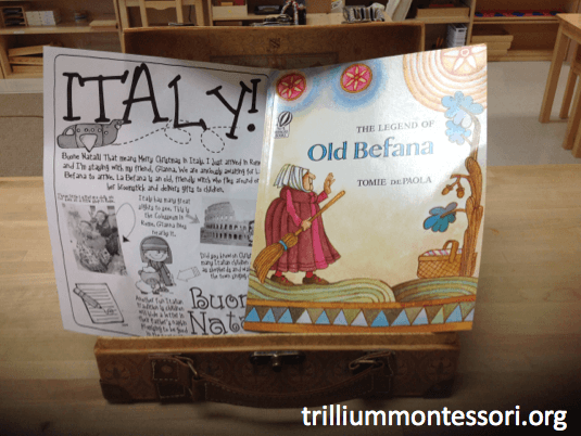 christmas-in-italy-montessori-2