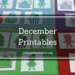 E Fac B C A B Fcdb E Initial Sounds Letter Sounds besides December Poem Word Awareness besides D Db D Bd F Ad B F Word Study Word Work together with December Printables Montessori Preschool Activities X additionally December Phonological Awareness Featured. on december phonological awareness flash freebie
