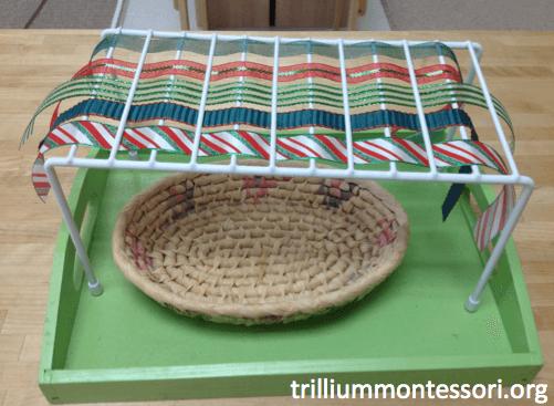 december-ribbon-weaving