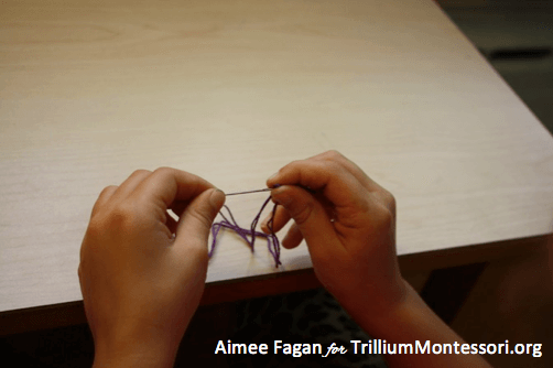 learning-how-to-tie-a-knot-simple-montessori-sewing-projects-for-young-children-5
