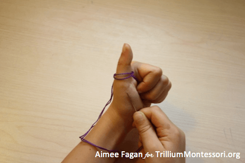 learning-how-to-tie-a-knot-simple-montessori-sewing-projects-for-young-children-8