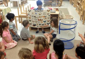 montessori-classroom-tips