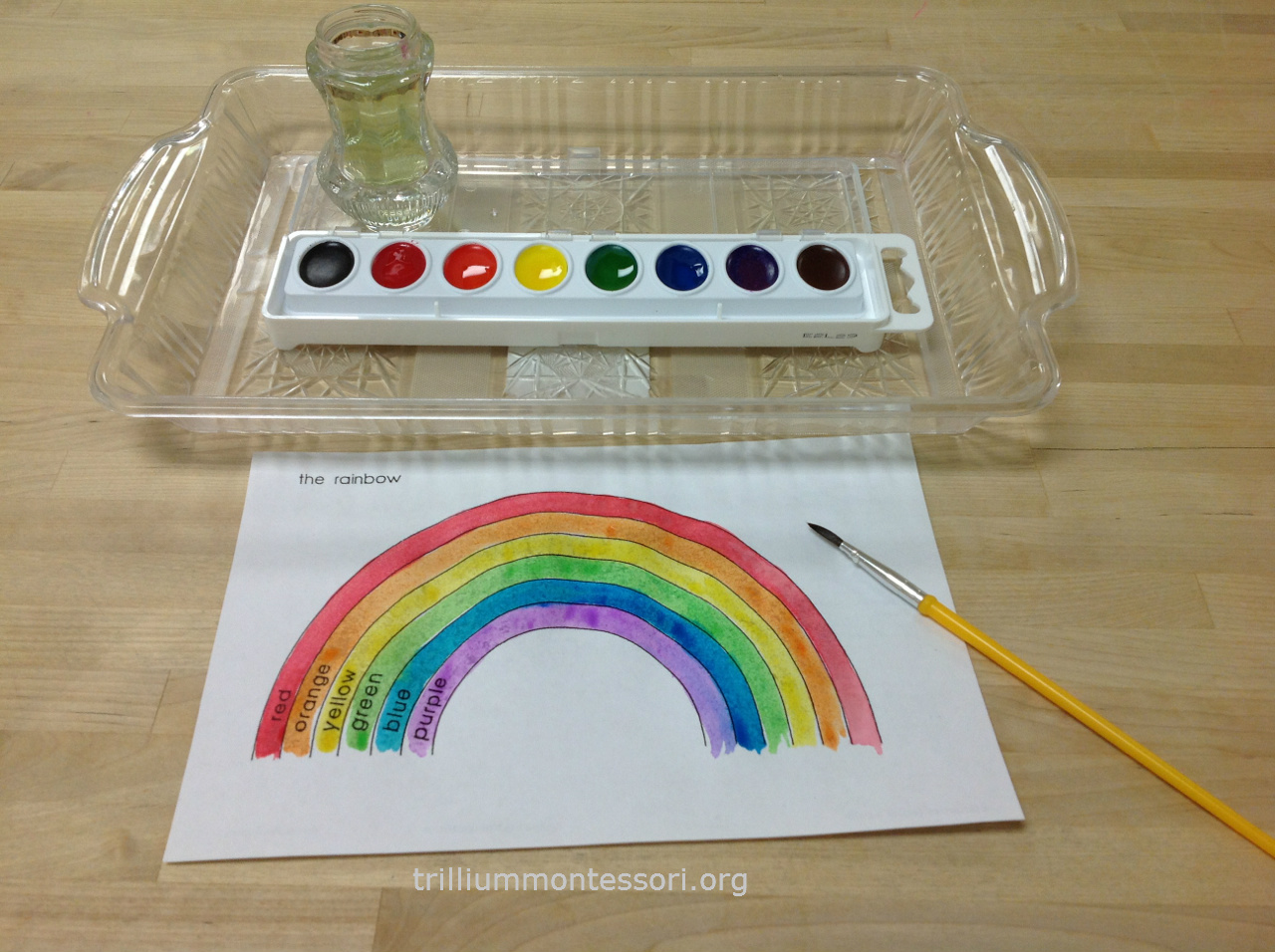 Diy Old Window Decoration Ideas furthermore 27 Cool Drawings That Can Not Only Speak in addition Organizing Electronic Parts together with Rainbows moreover Kurta Neck Design Stitching 2. on to make craft organizer