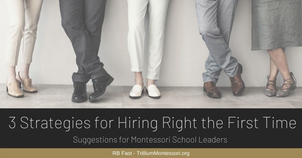 RB 3 Strategies for Hiring Right the First Time
