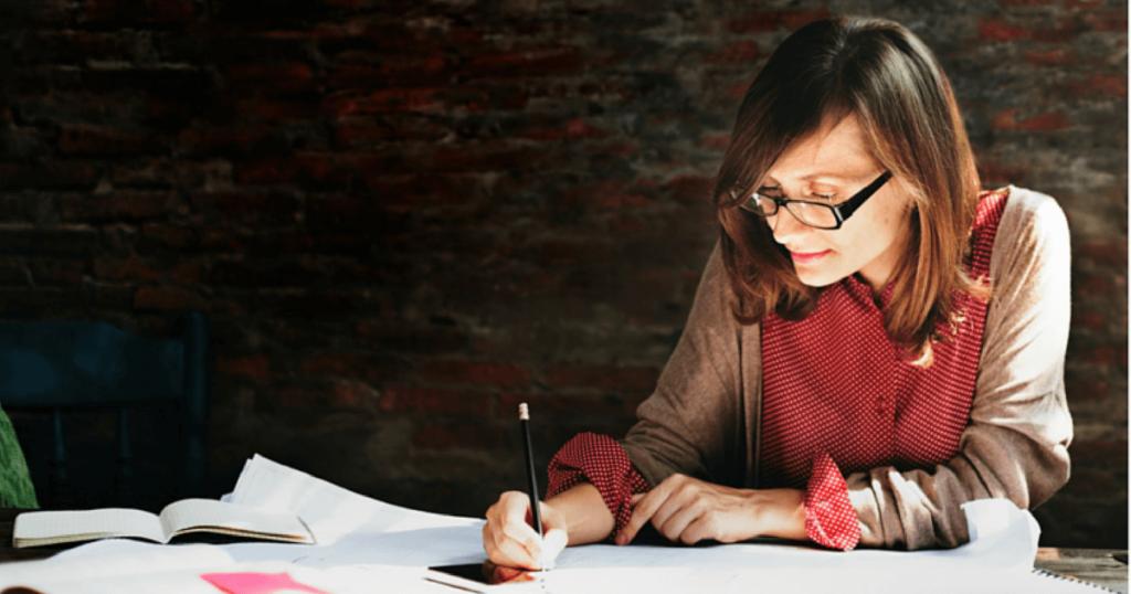 9 Keys to Writing Effective Progress Reports