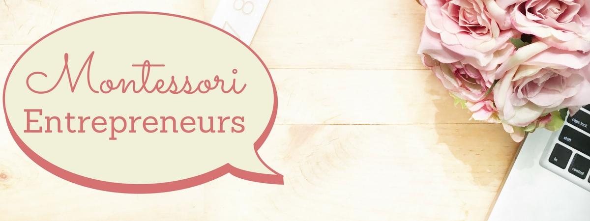 montessori-entrepreneurs