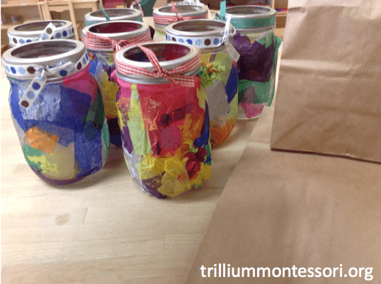 candle-jars