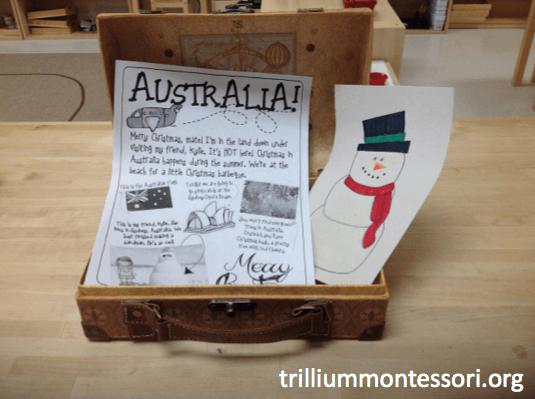 christmas-in-australia-montessori