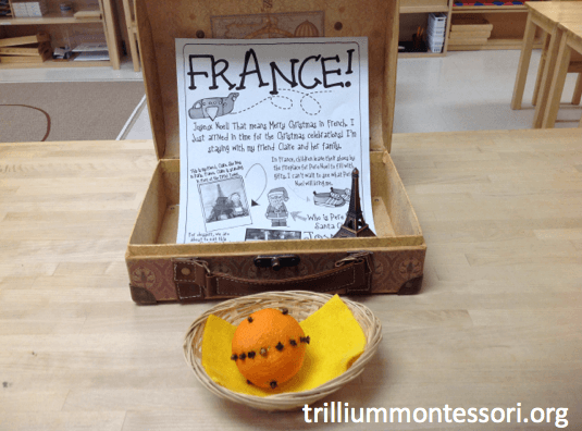christmas-in-france-montessori