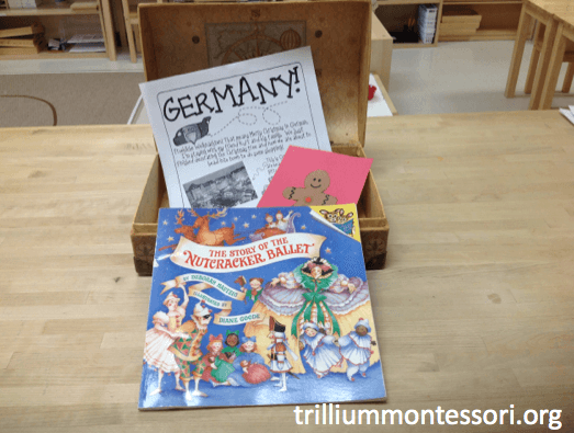 christmas-in-germany-montessori