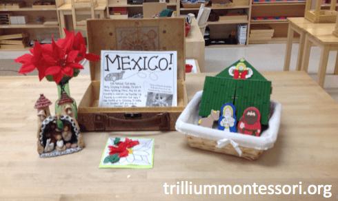 christmas-in-mexico-montessori
