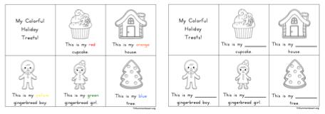 december-color-booklet