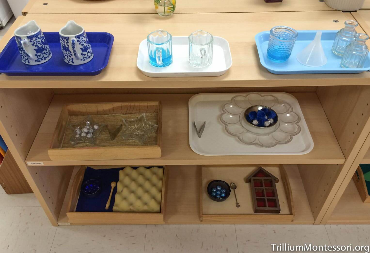 hanukkah-practical-life-shelf