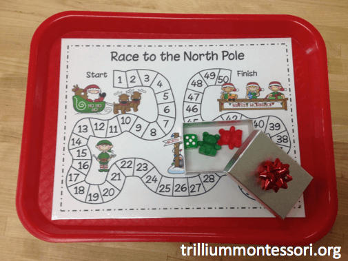 race-to-the-north-pole-board-game