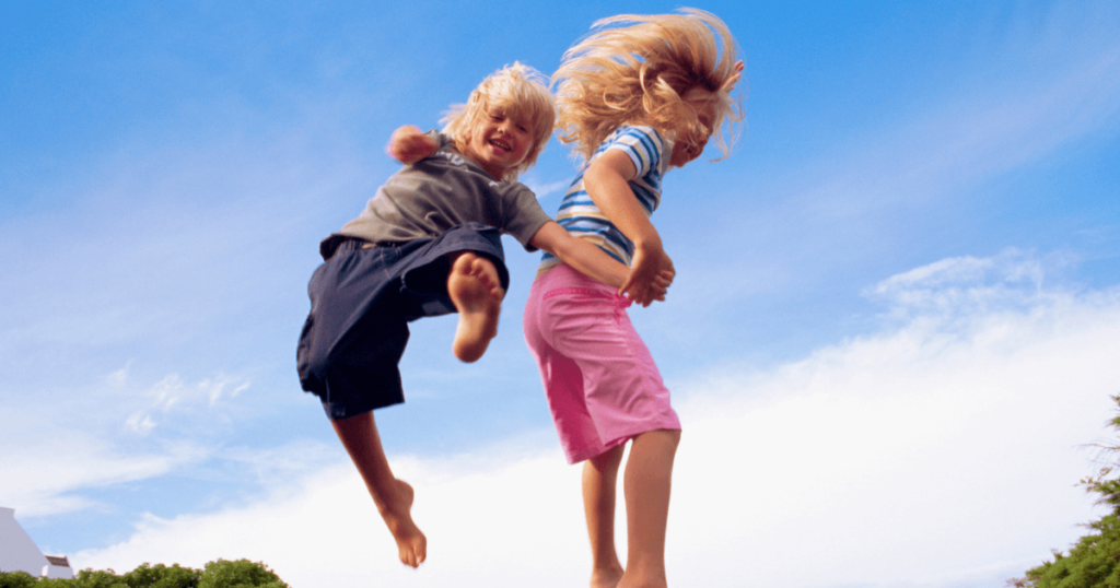 Physical Activity and Motor Planning Resources for the Classroom