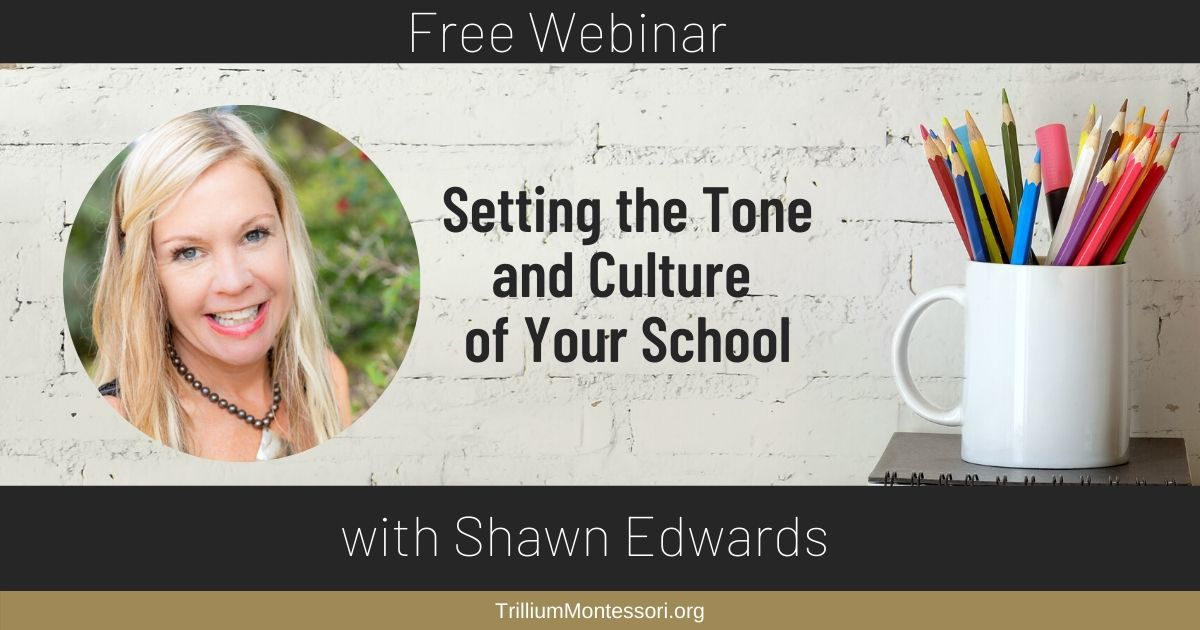 Shawn Edwards Free Webinar Featured