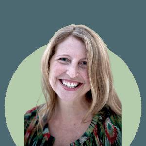 Tammy Oesting Coronavirus Round