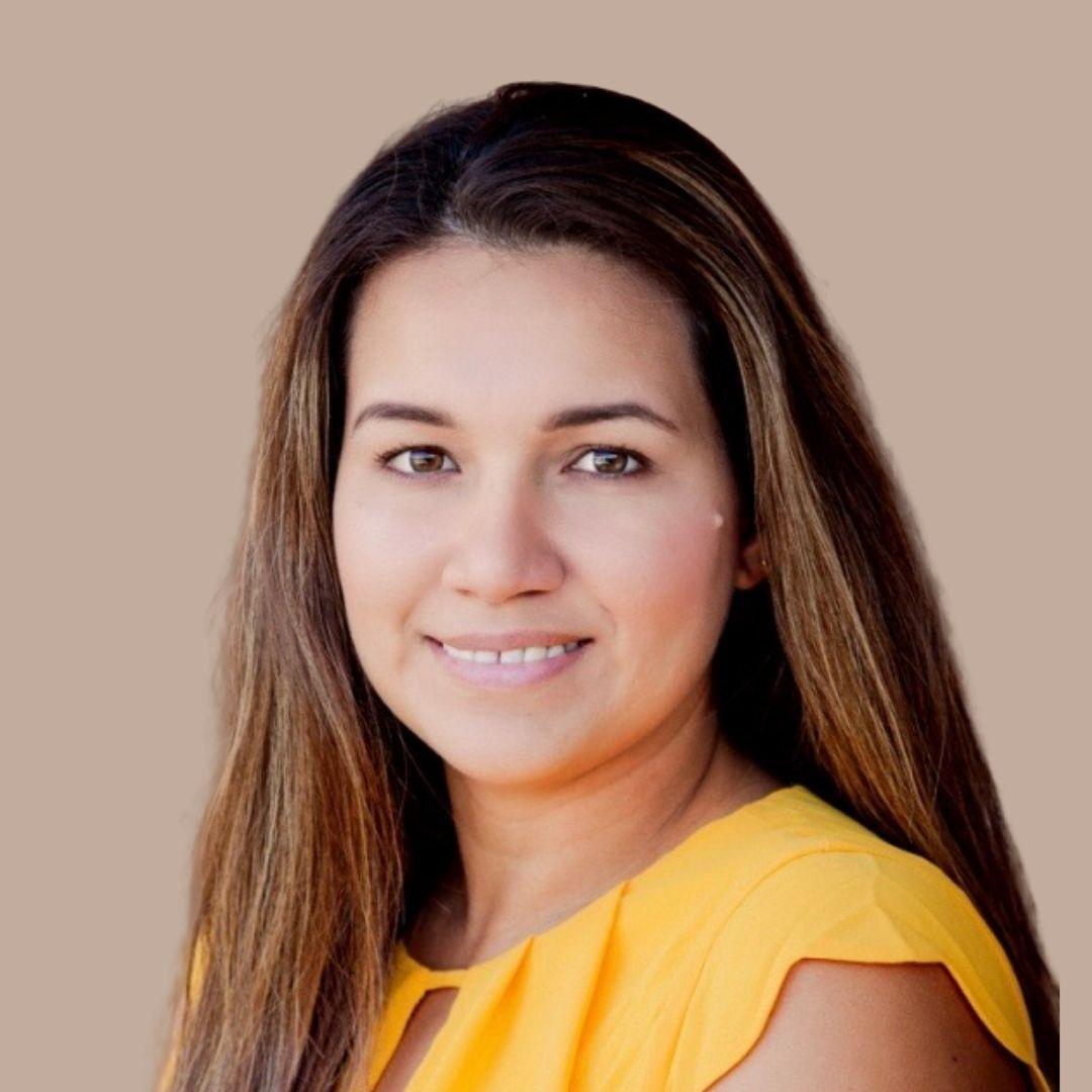 p2p summit speaker square Ana Rivas