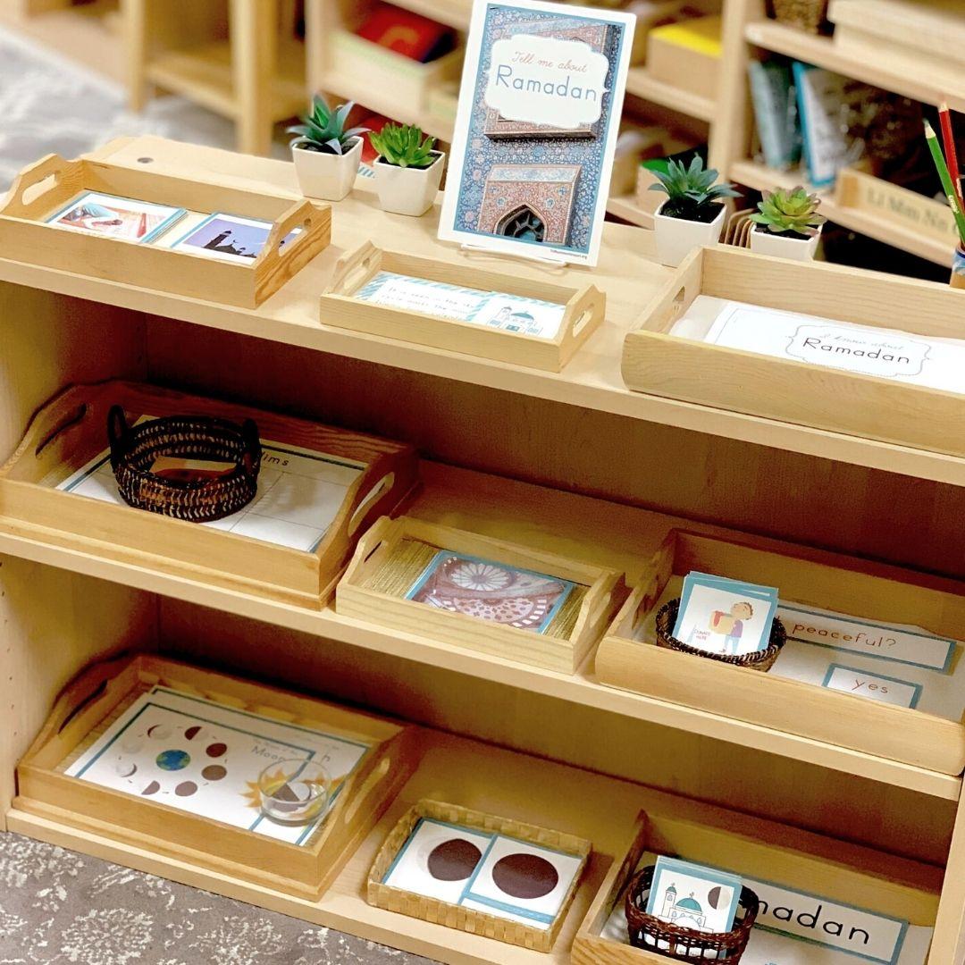 branding square printables shop