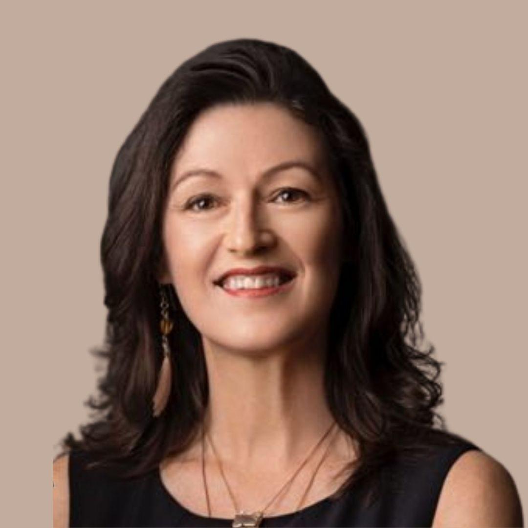 Michele Camargo Summit 2021