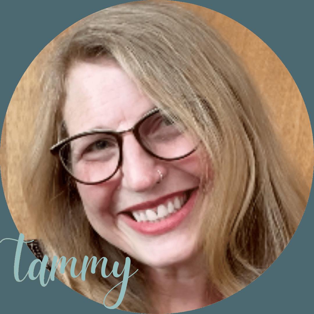 Tammy Summit 2021