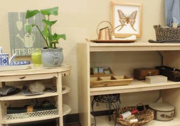 montessori-classroom-showcase